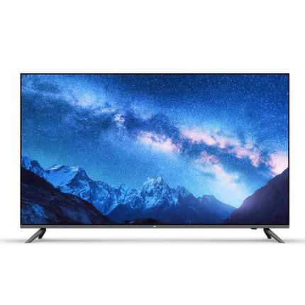 小米43寸55寸电视机出租