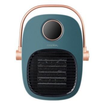 瑞士coplax暖风机浴室取暖器家用节能省电速热壁挂式卧室小型