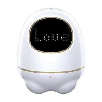 科大讯飞机器人 阿尔法蛋S智能机器人国学教育对话陪伴机器人