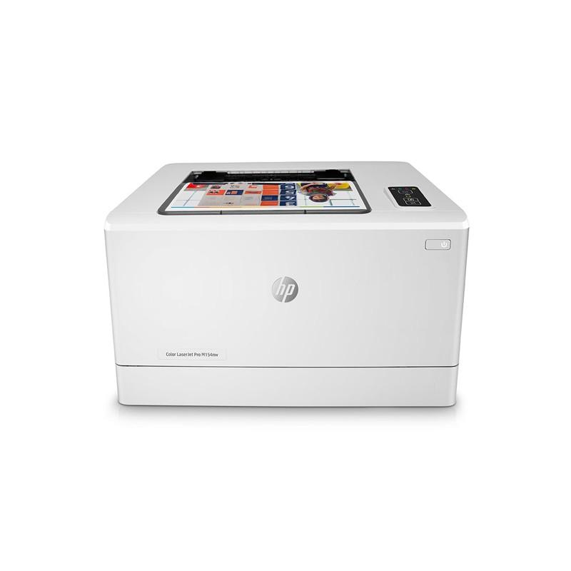 打印机复印机三合一