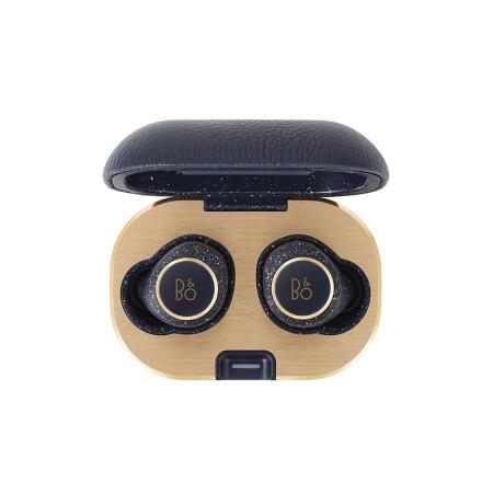 B&O beoplay E8 2.0 真无线蓝牙耳机