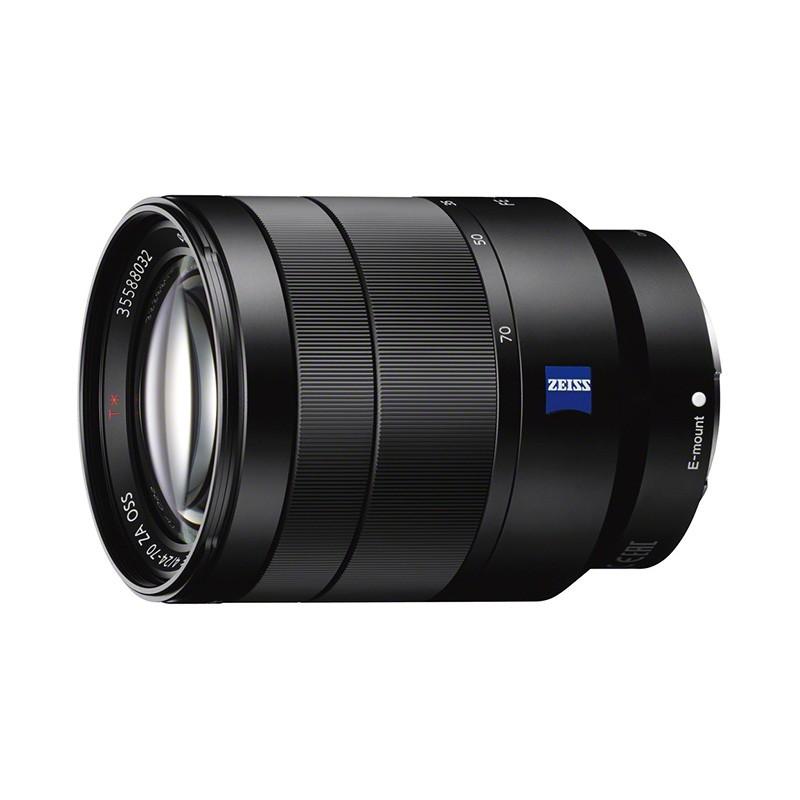 Sony/索尼 FE 24-70mm F4 SEL2470Z 微单