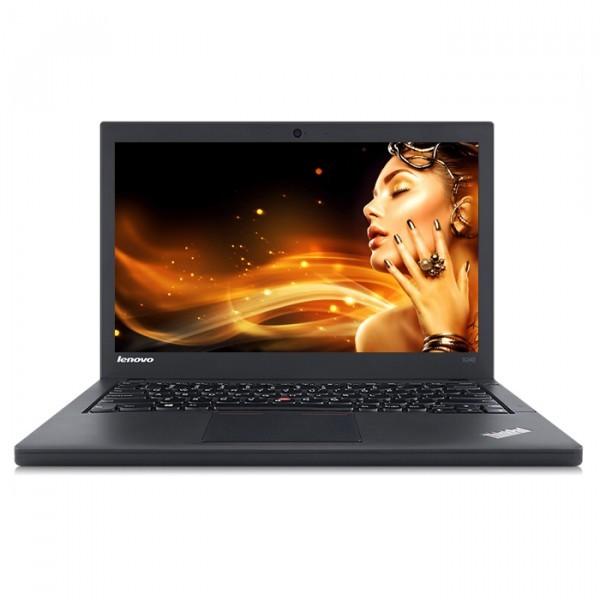 【新人专享】联想笔记本电脑 Thinkpad T440 高性价比