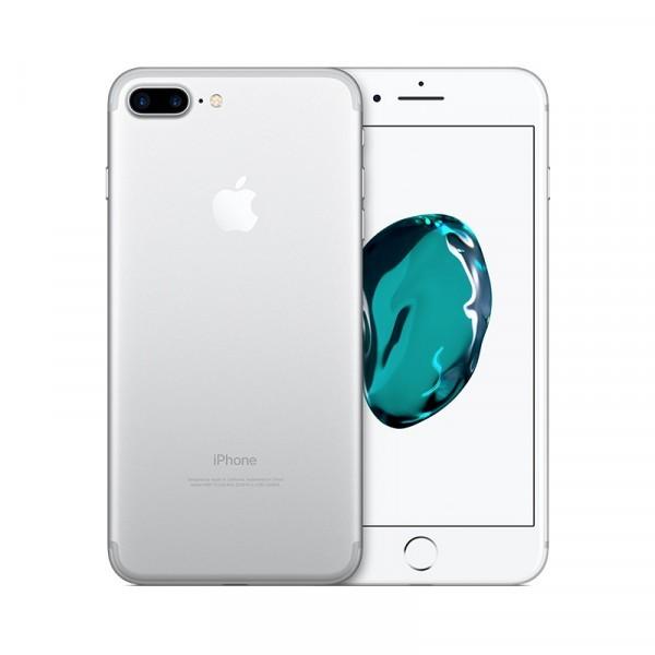 蘋果iPhone 7Plus 大陸國行 正品  可短租