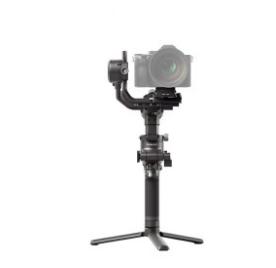 新品大疆如影RSC2手持云臺如影sc2 微單反相機跟拍穩定器