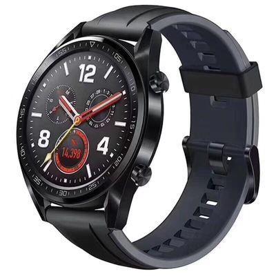 華為智能運動手表GT運動版NFC支付心率商務男女防水