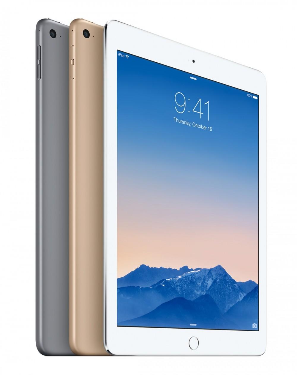蘋果apple/ipad mini/Air/Pro平板游戲學習工作觸摸