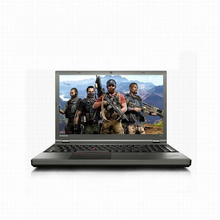 联想T540P笔记本 15.6英寸 游戏英雄联盟