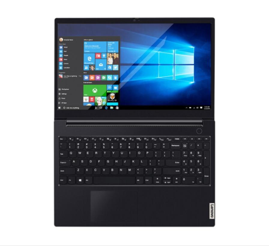 聯想(Lenovo)昭陽商用辦公輕薄電腦十代處理器