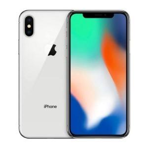 蘋果iPhone X 全網通5.8寸屏 二手95新 可短租 租賃