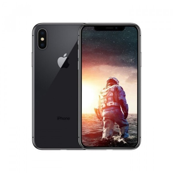 苹果iPhoneX 全网通5.8寸屏 二手95新 可短租 租赁