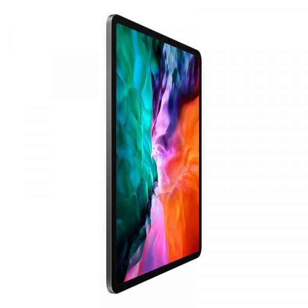 苹果iPad Pro 12.9英寸平板2020款4G通话版【全新国行】