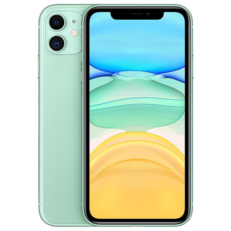98新 蘋果 iphone 11 包郵爆款全網通