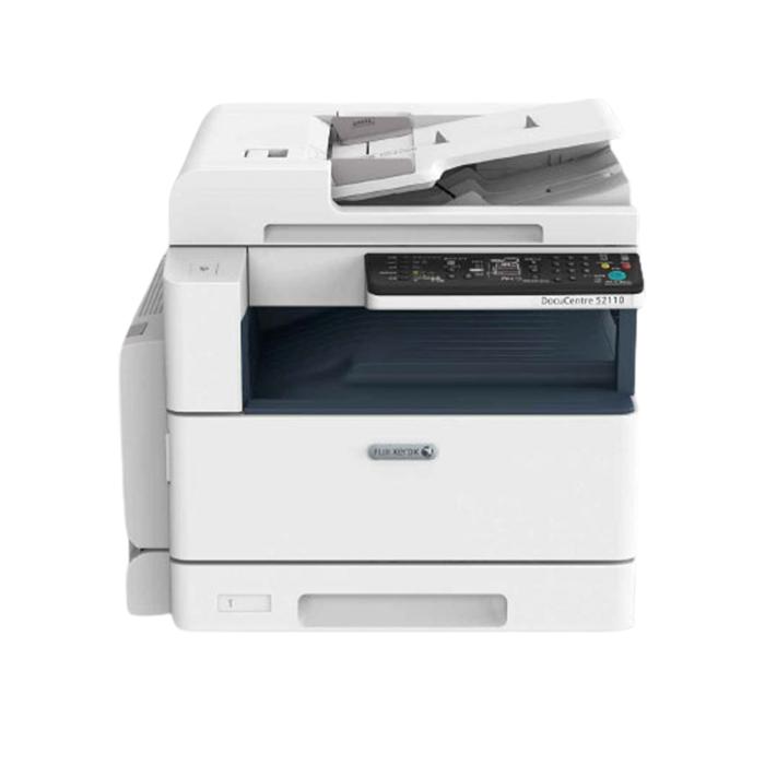 【99新】施樂打印機復印機S2110N