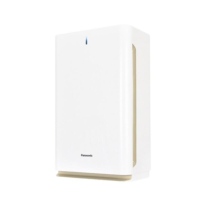 松下 Panasonic 多功能家用空氣凈化器臥室空氣清新
