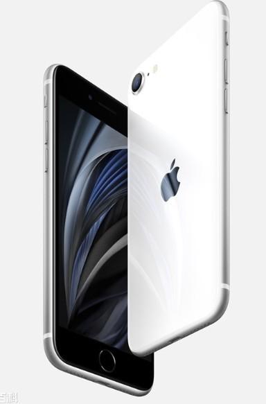 【全新】iPhone12 國行 租滿即送 蘋果