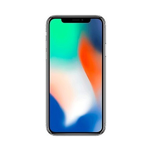 【二手95新】蘋果iPhoneX 全網通5.8寸屏