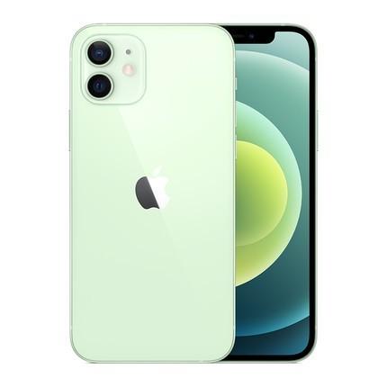 苹果 iPhone 12 手机 国行5G手机