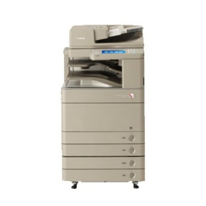 9成新 佳能打印机复印机iRC5235