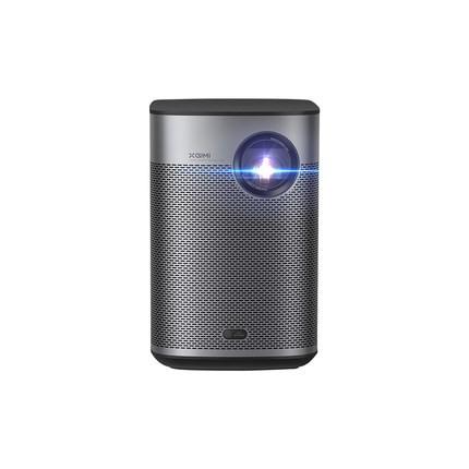 極米Play X HOME新款家用高清1080P投影儀智能小型便攜