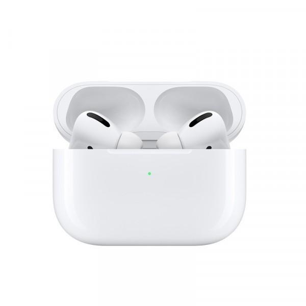全新蘋果 apple air pods PRO 三代無線降噪藍牙耳機