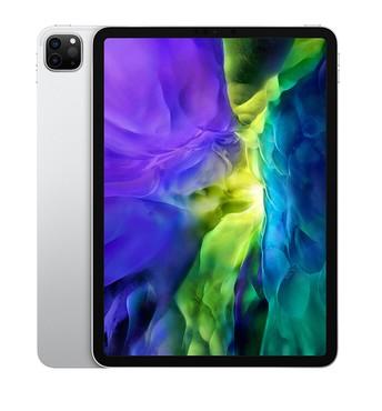 蘋果2020款平板IPAD PRO 11寸