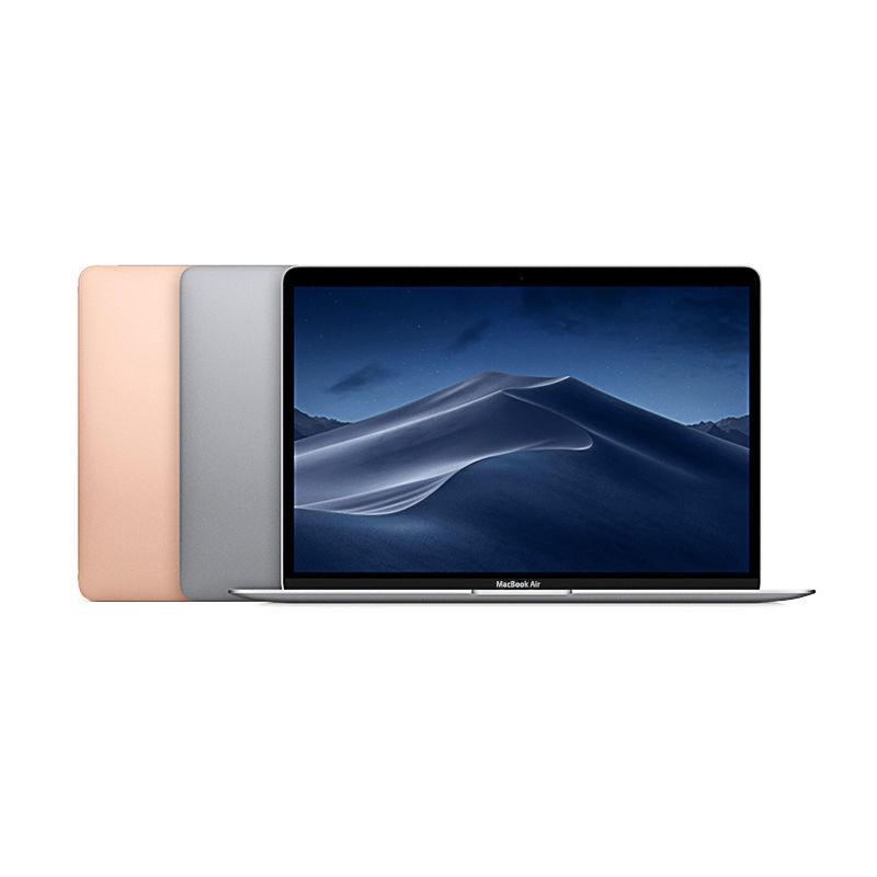 2020款蘋果筆記本Macbook Air13.3英寸超輕薄