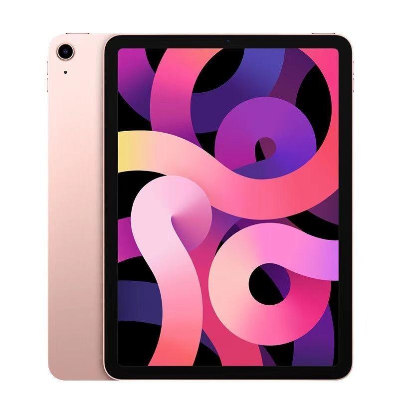 2020款平板Apple/蘋果 iPad Air 4  10.9英寸