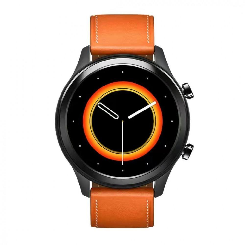 VIVO watch智能手表运动多功能防水vivo手表