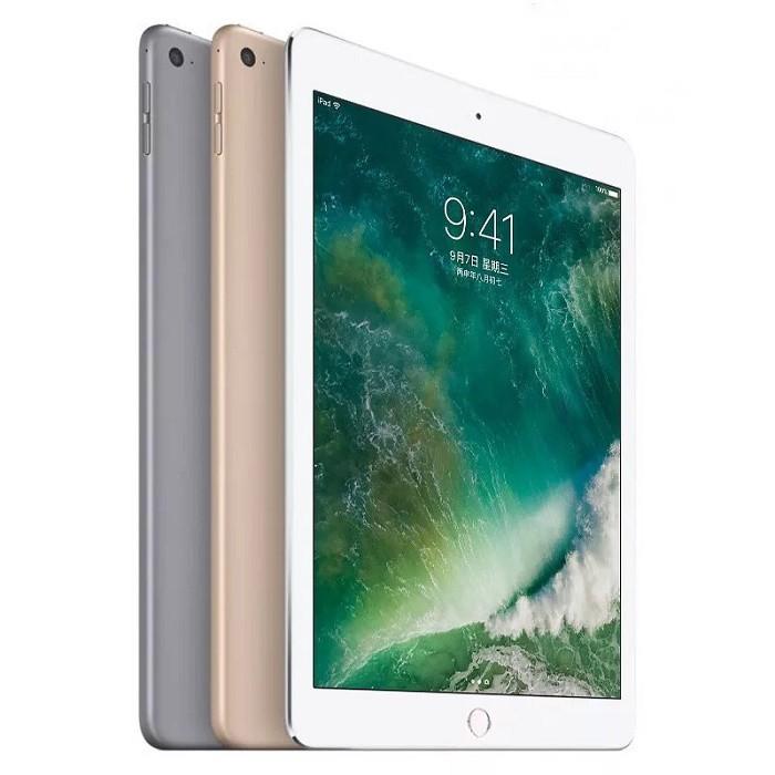 iPad Air2  64G Apple 苹果 平板电脑