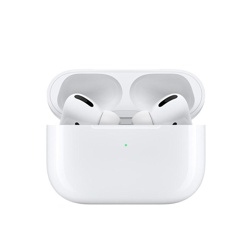蘋果AirPods Pro 3代(99新)