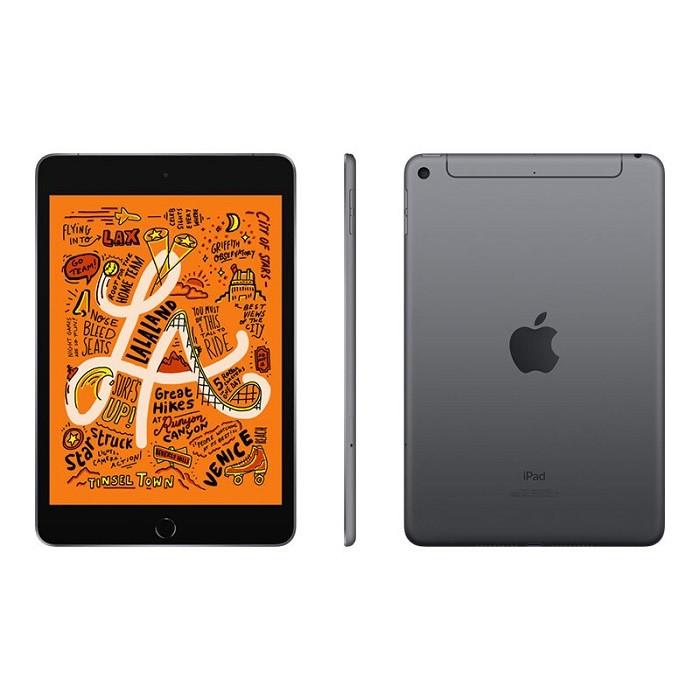 Apple iPad mini 5 2019年新款平板电脑 7.9英寸