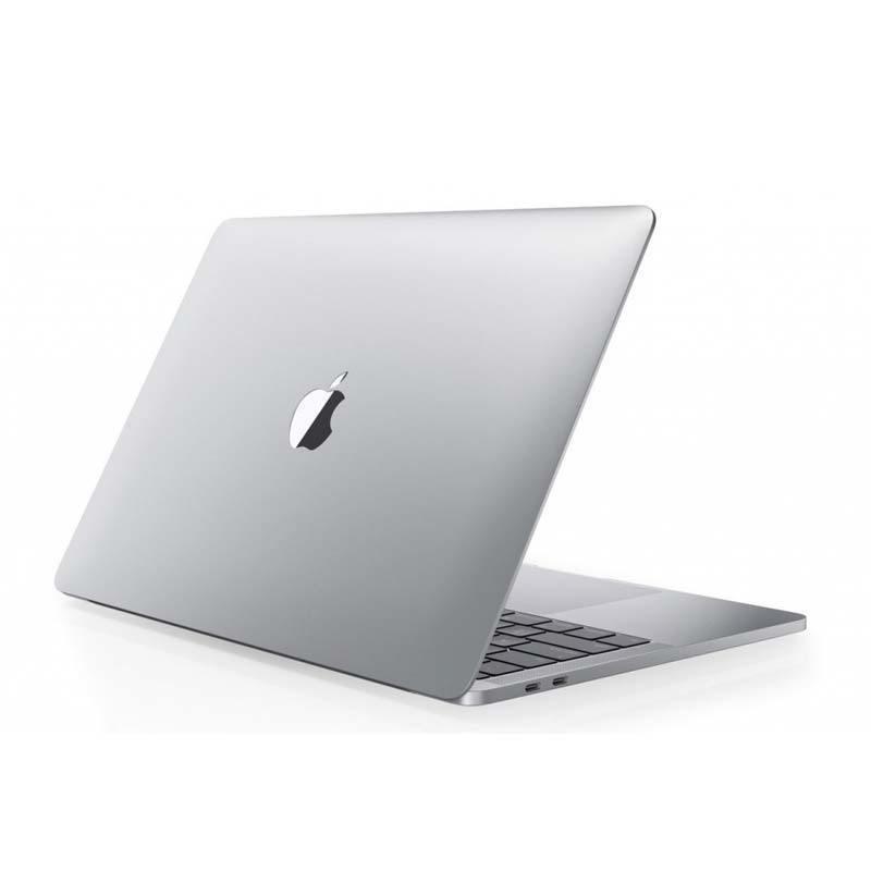 2020新款MacBook Pro M1芯片13.3英寸蘋果筆記本電腦