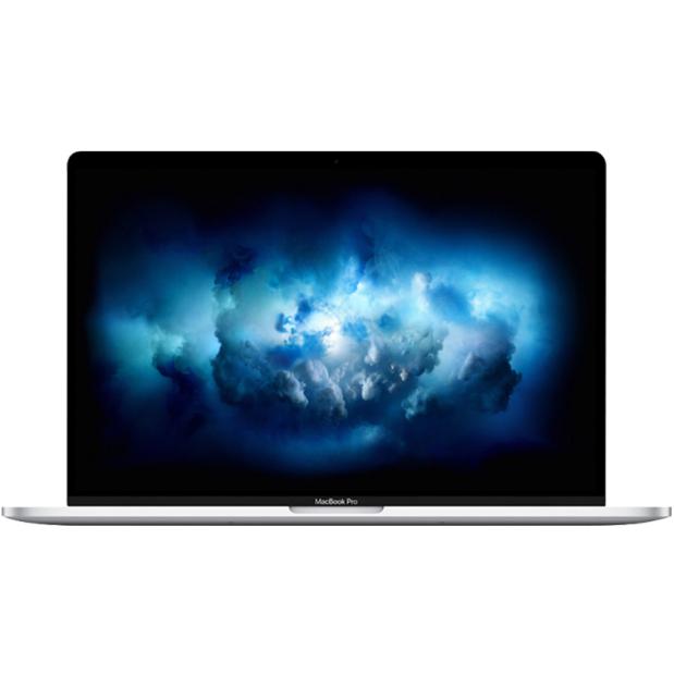 95新蘋果Apple  MacBook Pro13.3寸商務便攜筆記本