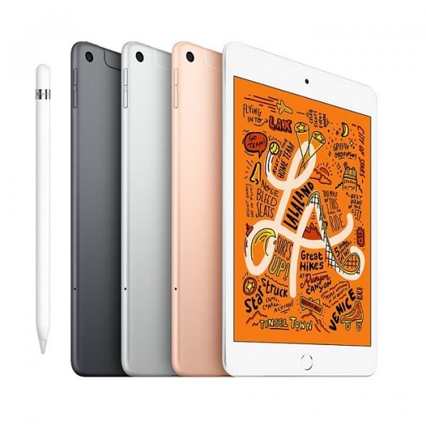 Apple iPad mini 5 2019年新款平板電腦 7.9英寸