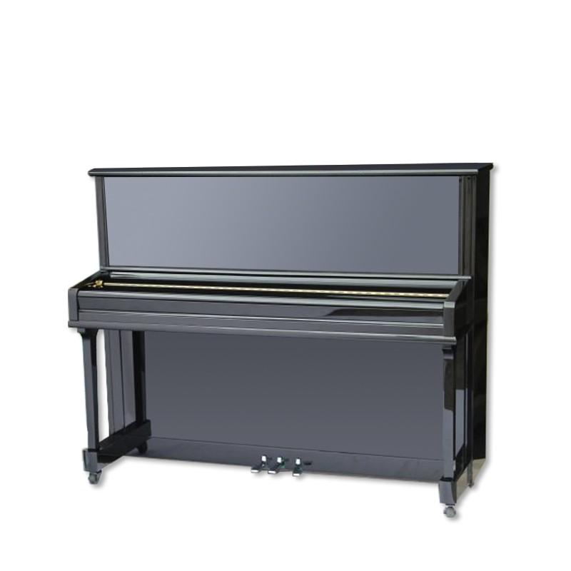 施坦霍芬鋼琴Z3,家庭專業演奏級,極佳手感體驗!
