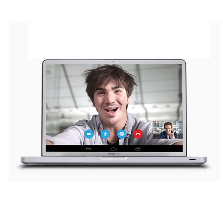 设计本 苹果Macbook Pro 13寸 8G/256G
