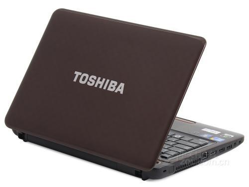 东芝14寸学生上网课办公笔记本电脑120G固态硬盘