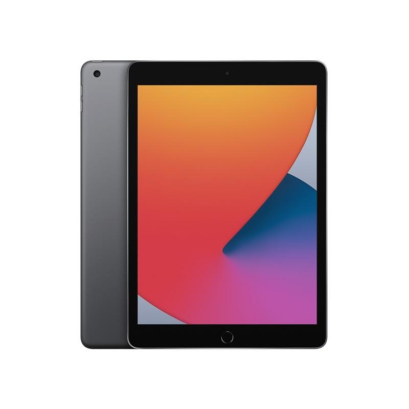 2020新款Apple/蘋果 iPad 10.2 英寸 平板電腦