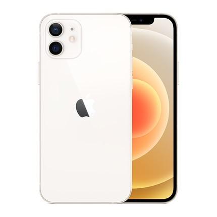 蘋果 iPhone 12 手機 國行5G手機