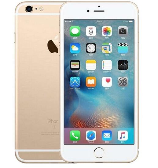 【85新】蘋果iPhone6 超值備用機 可短租 到期可買斷