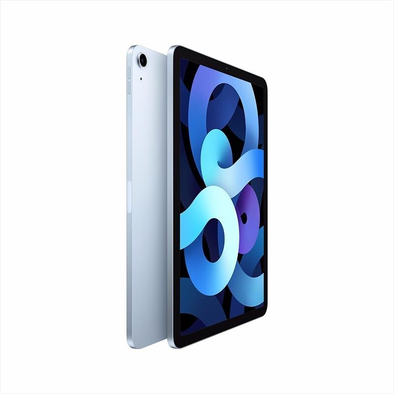 苹果iPad Air4 2020新款平板电脑10.9寸【全新国行】