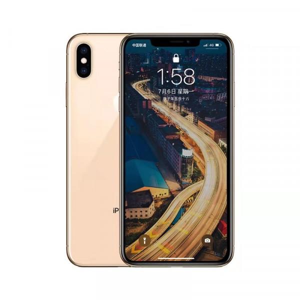 蘋果iPhoneXS MAX 64G/256G全網通