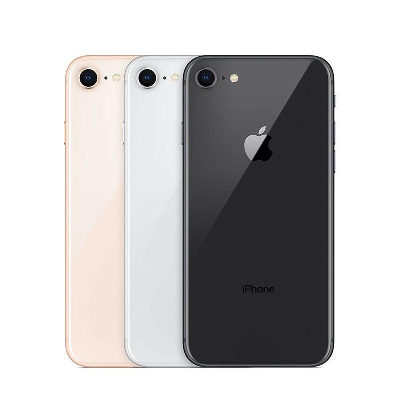 95新 蘋果iPhone8 國行特惠租賃