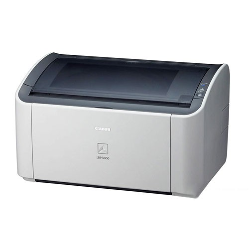 黑白激光A4打印機超值優惠租賃