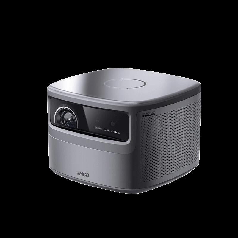 2020新款堅果J10投影儀高清智能家用投影機高清1080P