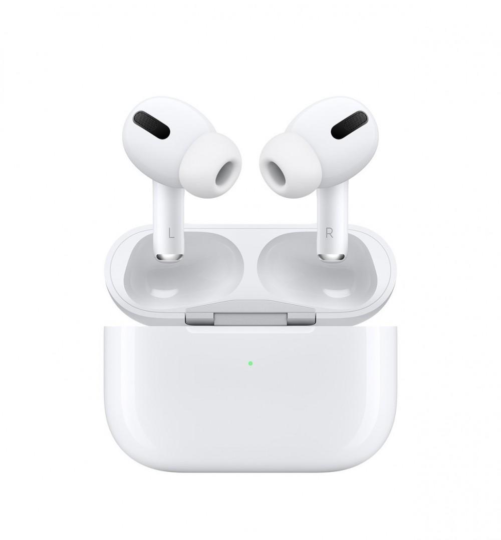 全新原封国行苹果Airpods airpodspro蓝牙耳机