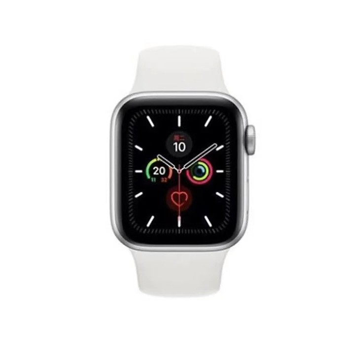 苹果Apple Watch一代二代三代四代五代
