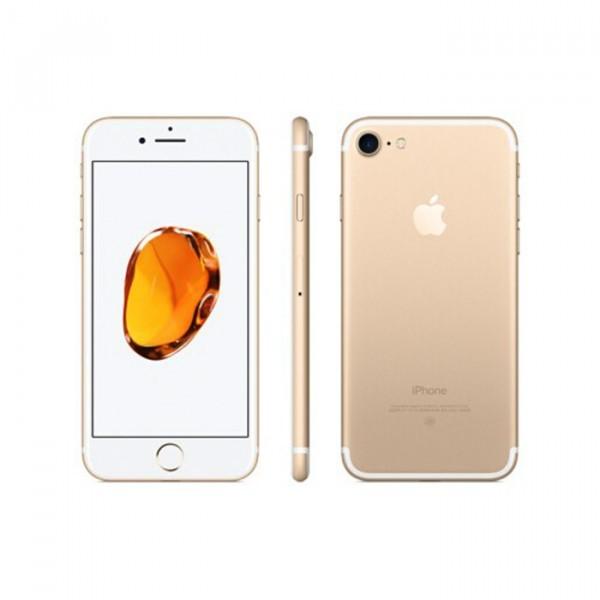 蘋果iPhone7 32G特價包郵全網通4.7寸屏二手95新