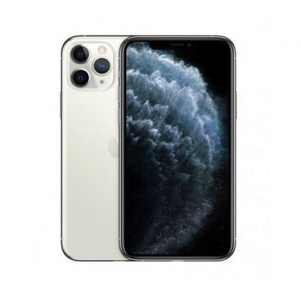 全新國行 蘋果 iPhone11Pro 4G全網通手機